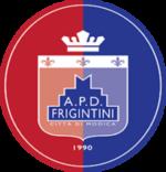 A.P.D FRIGINTINI CITTA' DI MODICA